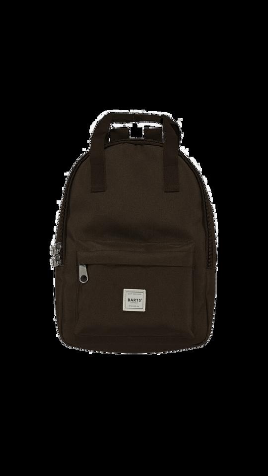 BARTS Denver Backpack