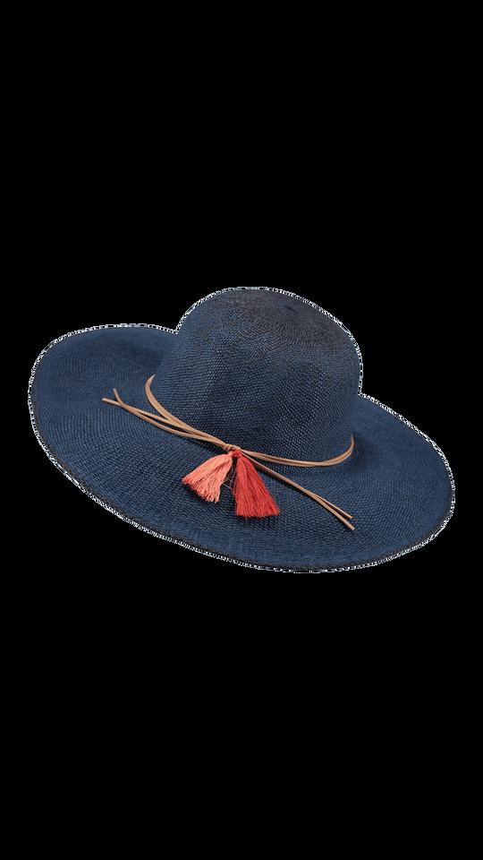Alecan Hat