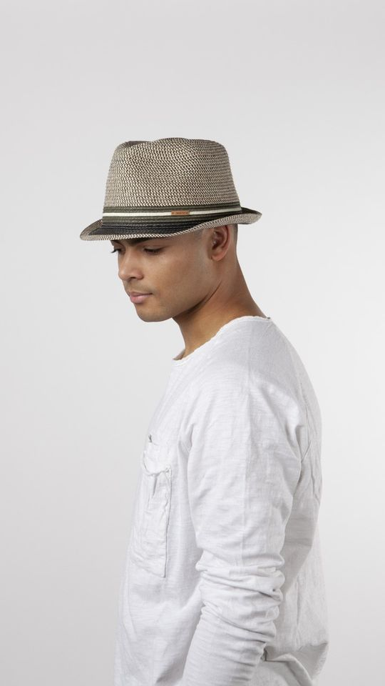 BARTS Fluoriet Hat