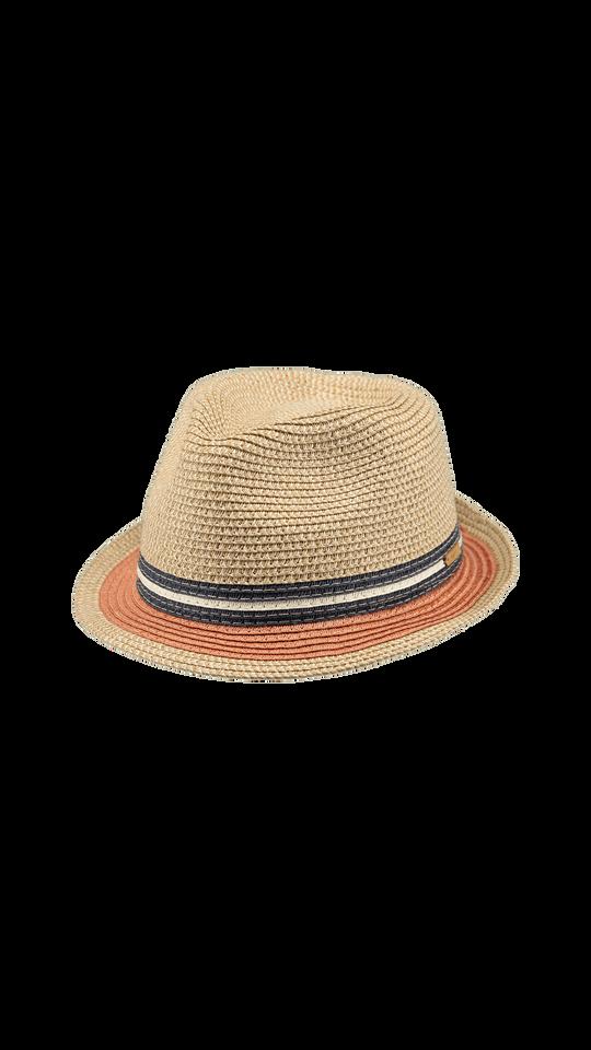 Fluoriet Hat