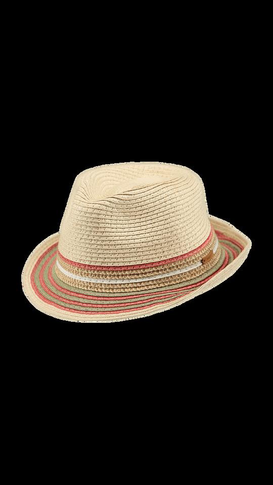 Hare Hat