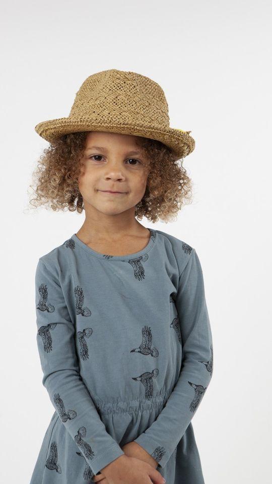 Yabby Hat