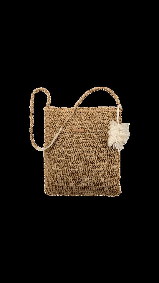 Mirra Handbag