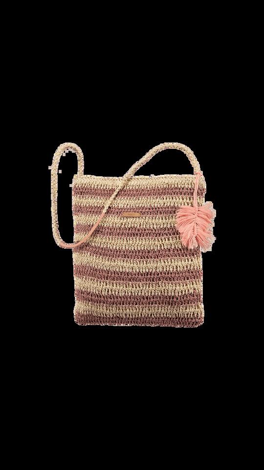 BARTS Mirra Handbag