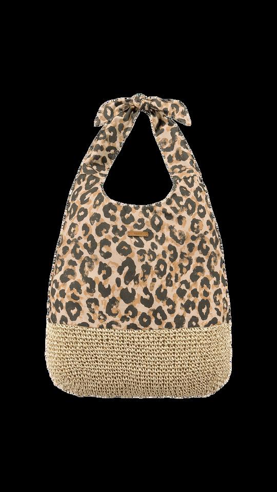 Kiera Bag