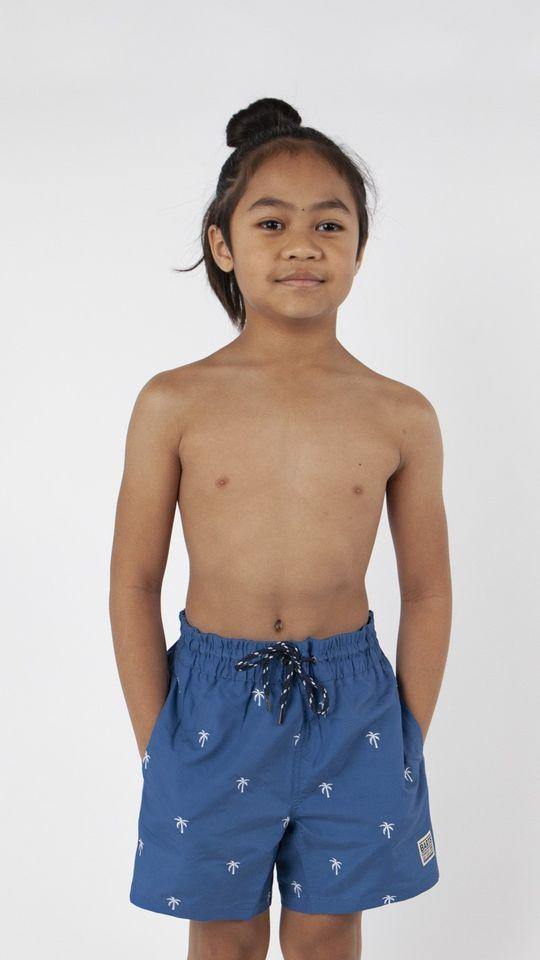 Arugam Shorts