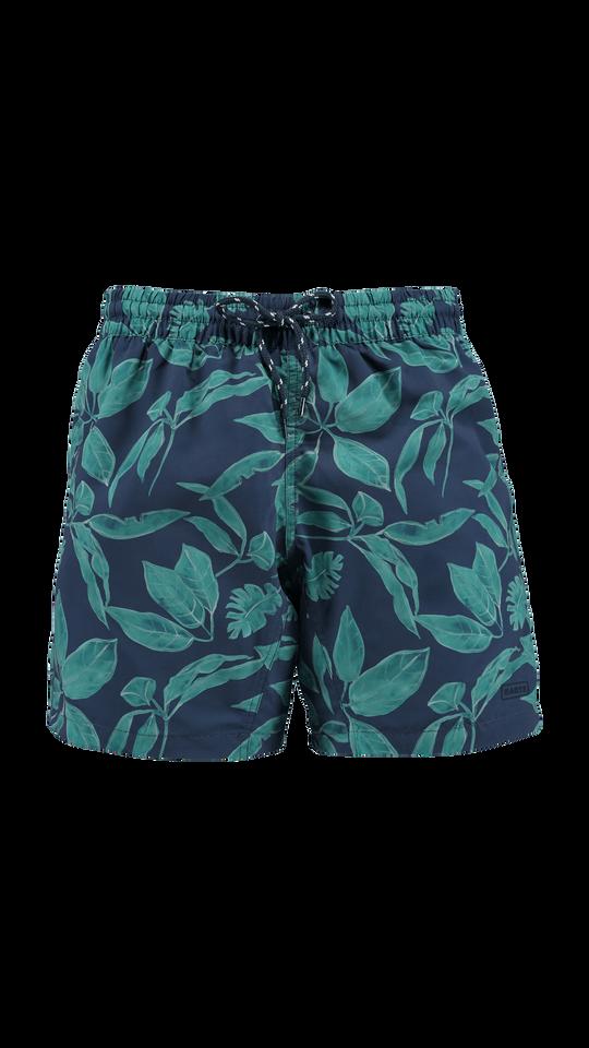 Eisbach Shorts