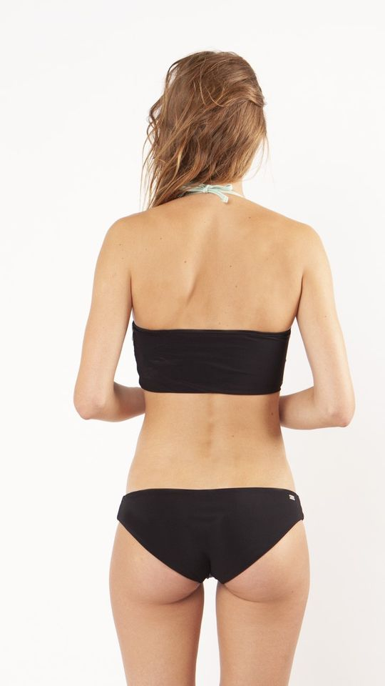 BARTS Lourdes Bikini Briefs