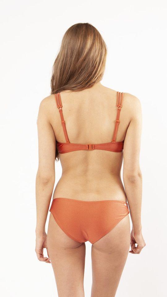 Isla Bikini Briefs