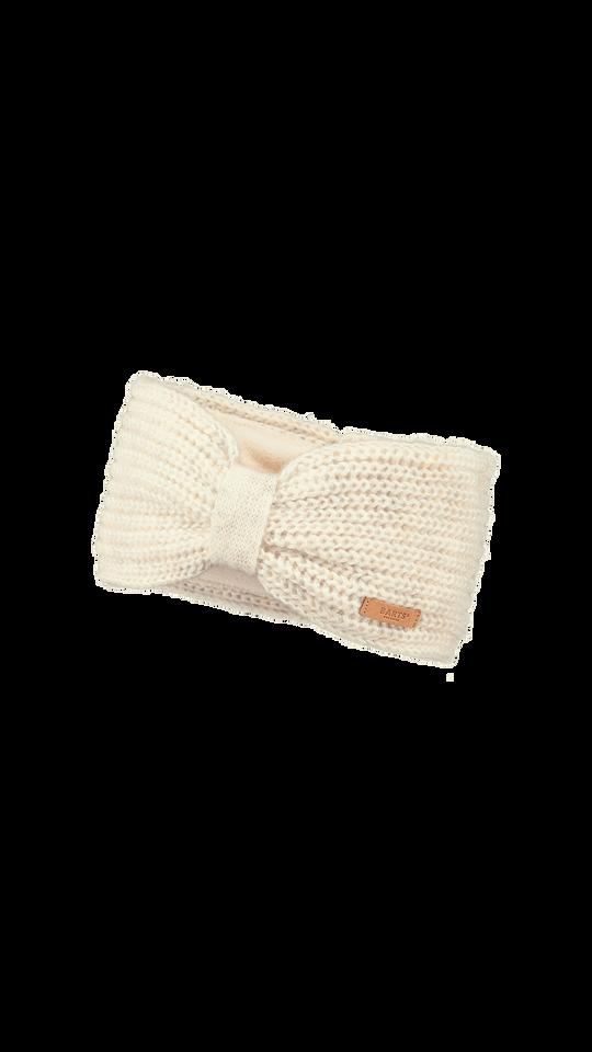 Aluli Headband