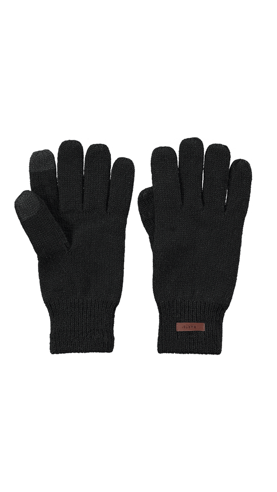 Rilef Gloves