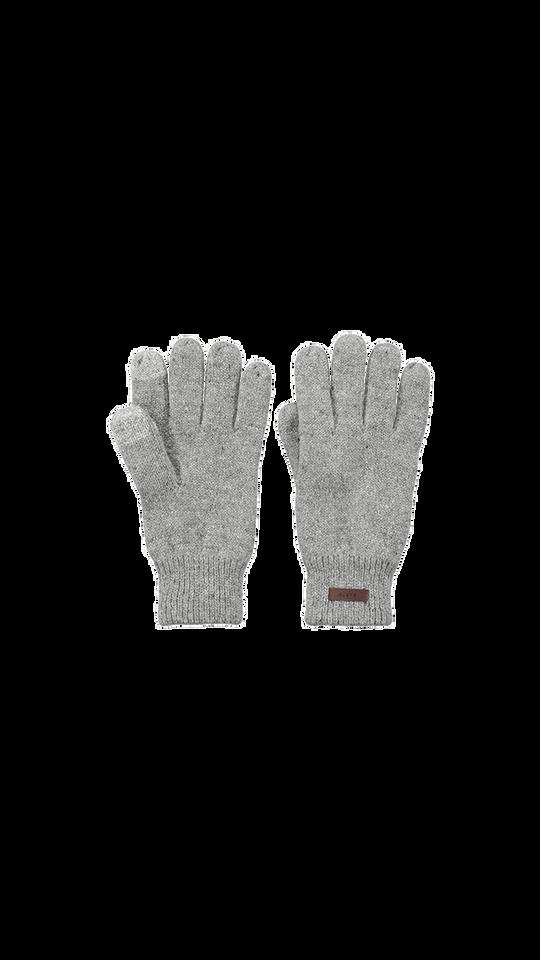BARTS Rilef Gloves