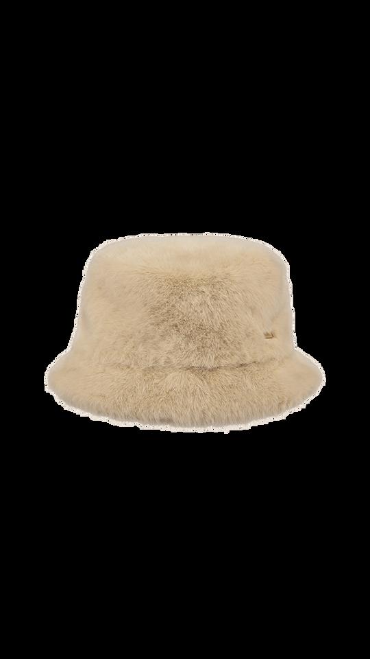 BARTS Bretia Hat