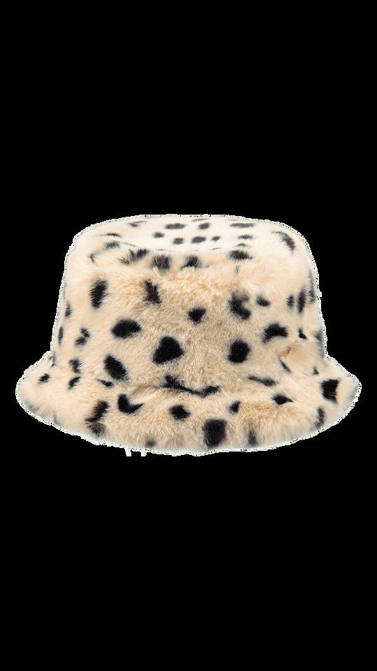 Bretia Hat