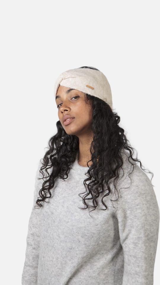 BARTS Janiya Headband
