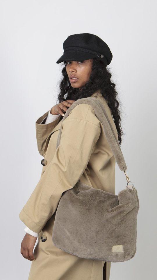Kara Shopper