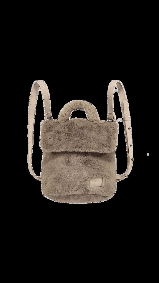 Kara Mini Bag