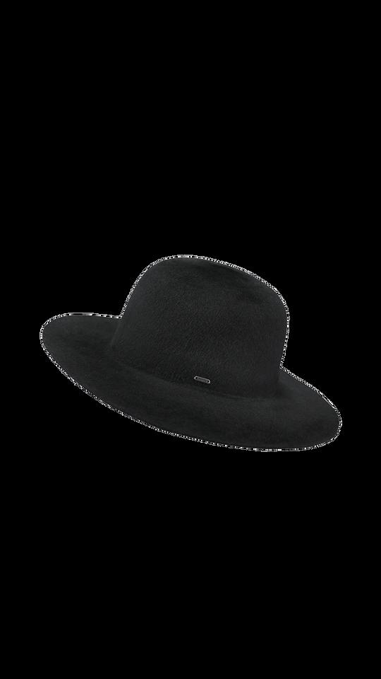 BARTS Noleta Hat