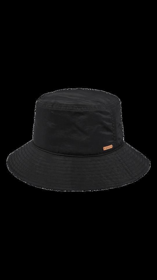 Allon Hat