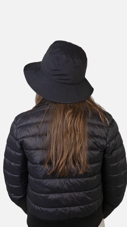 BARTS Allon Hat