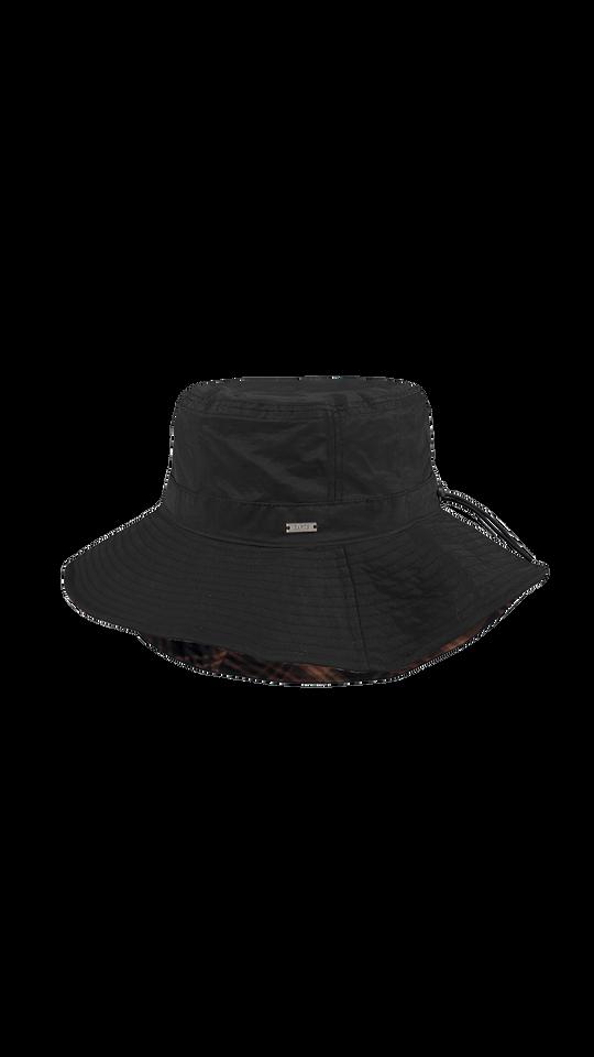 BARTS Saberas Hat