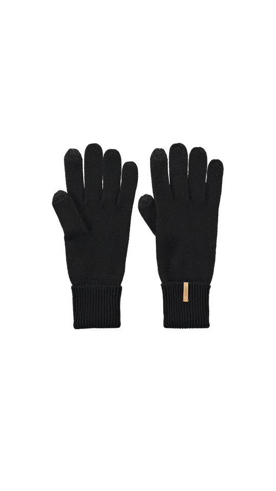 BARTS Soft Touch Gloves