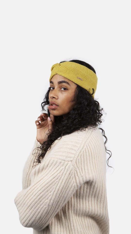 BARTS Tasita Headband