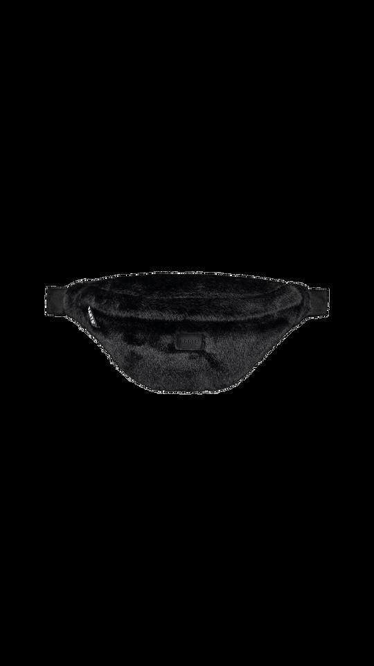 Kara Bumbag