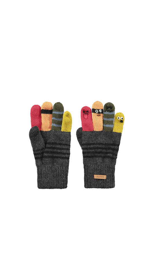 BARTS Puppeteer Gloves