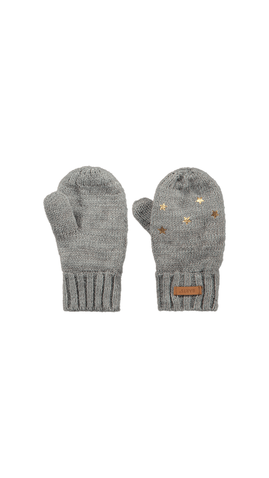 Stormly Mitts