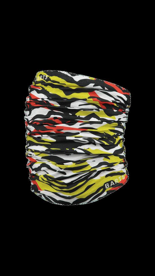 Multicol Zebra