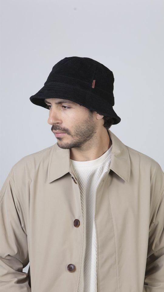 Donar Hat