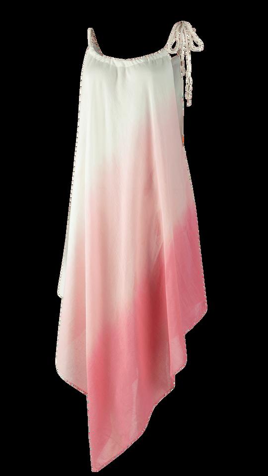 Teora Dress