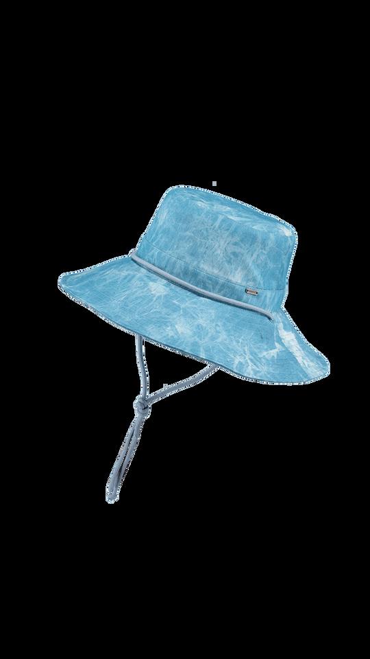Anapu Hat