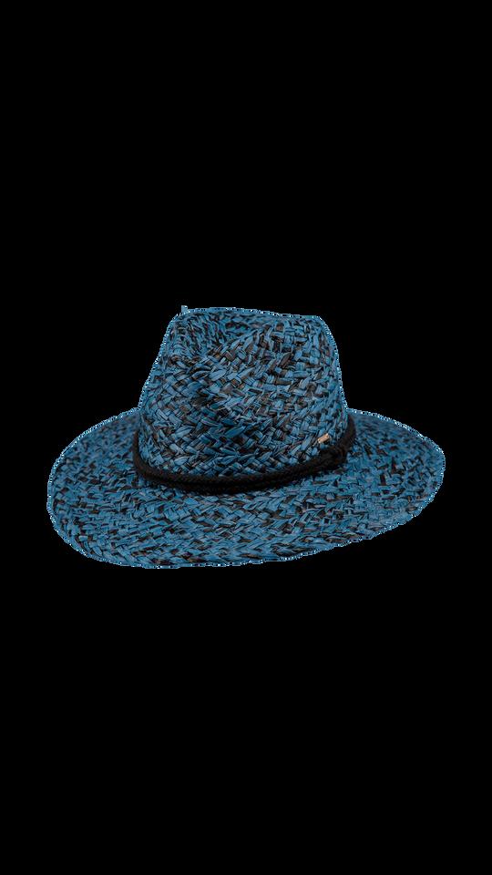 Fatua Hat