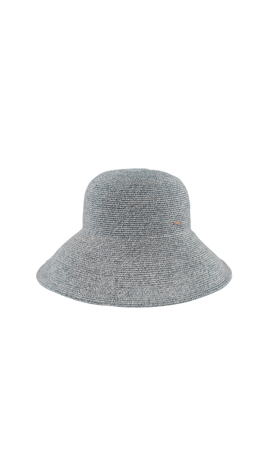 Toamao Hat