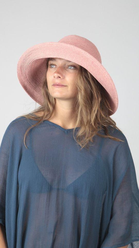 BARTS Toamao Hat