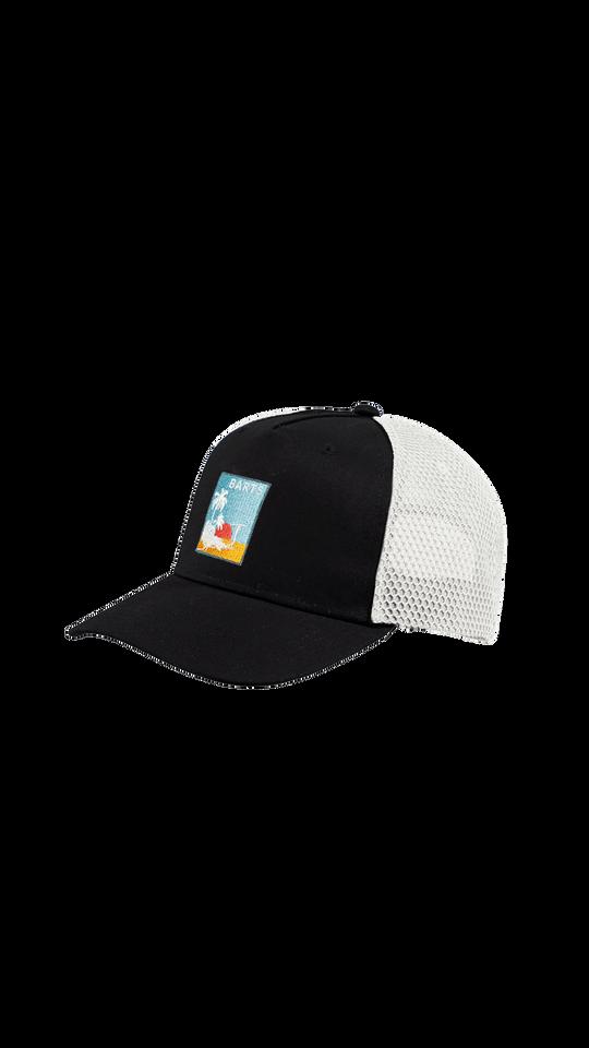 BARTS Wattle Cap