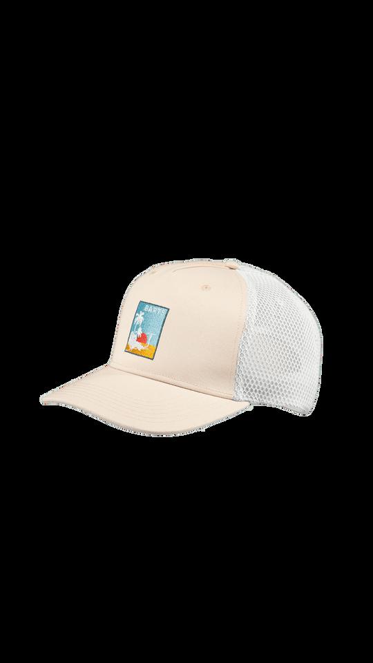 Wattle Cap