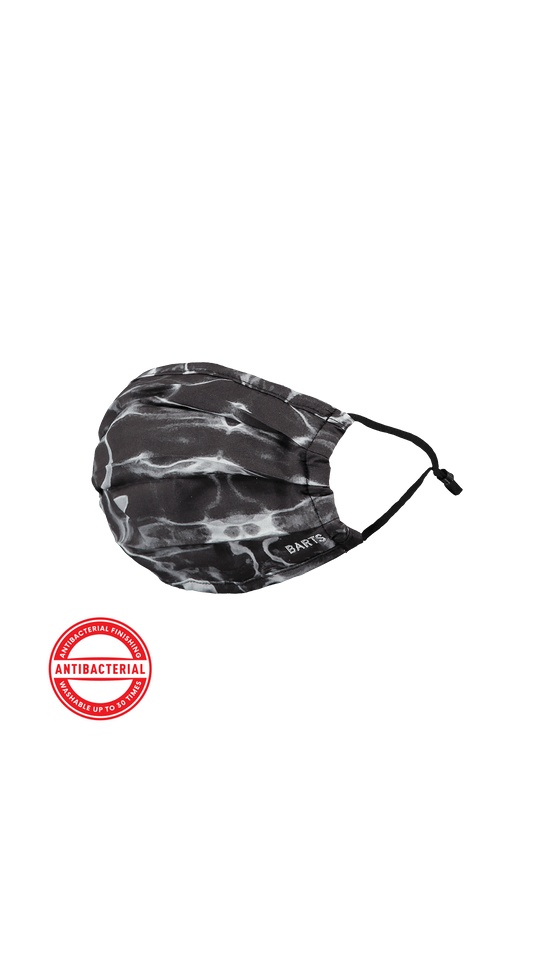 Protection Masks 2 pack