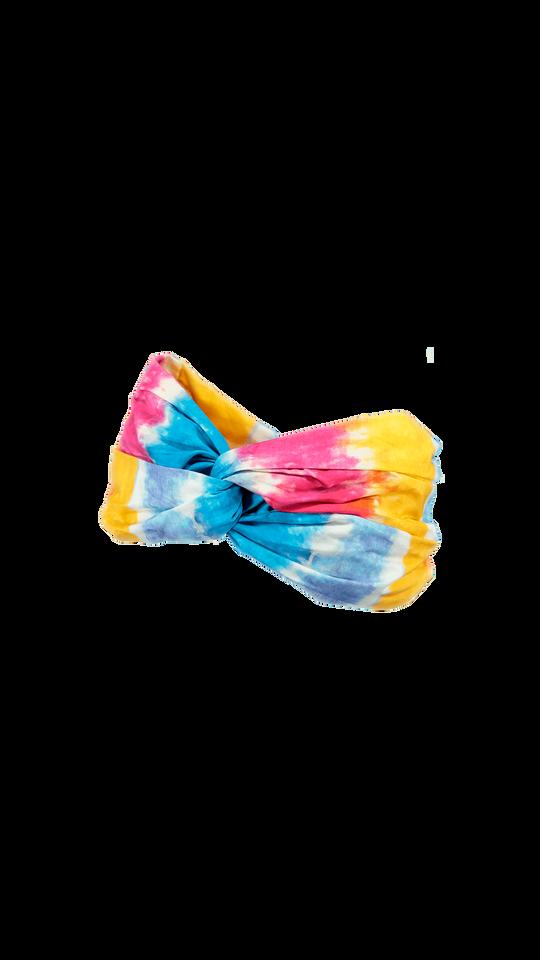 BARTS Twinzer Headband