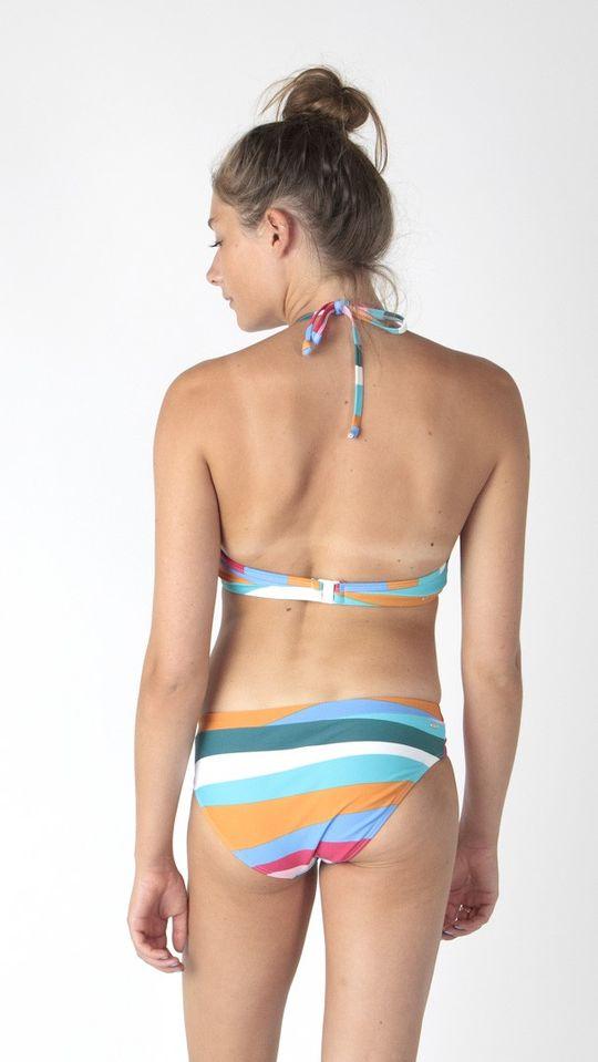 Deza Classic Bikini Briefs
