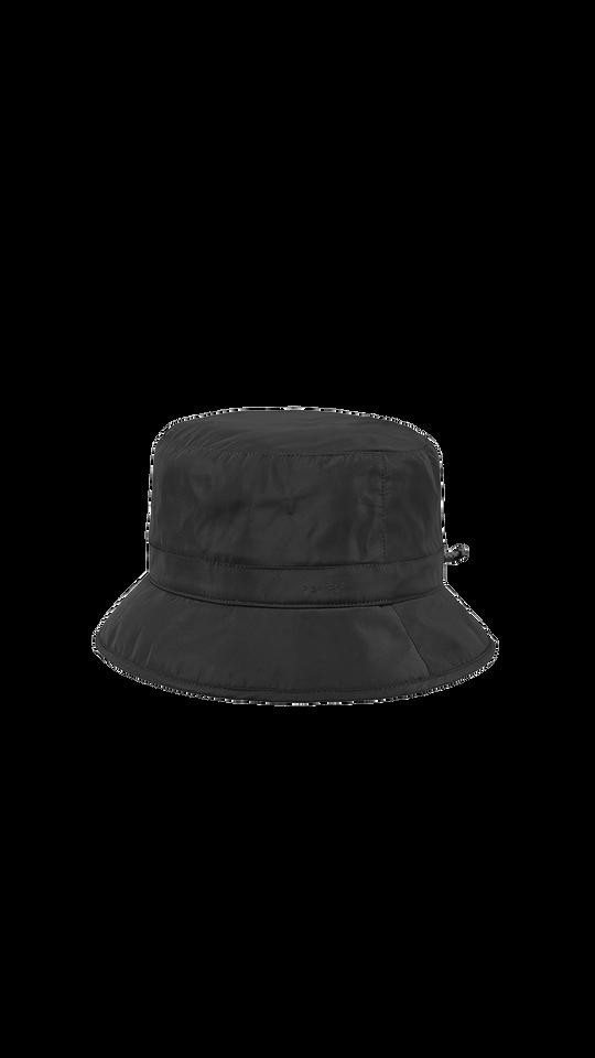 BARTS Aregon Hat