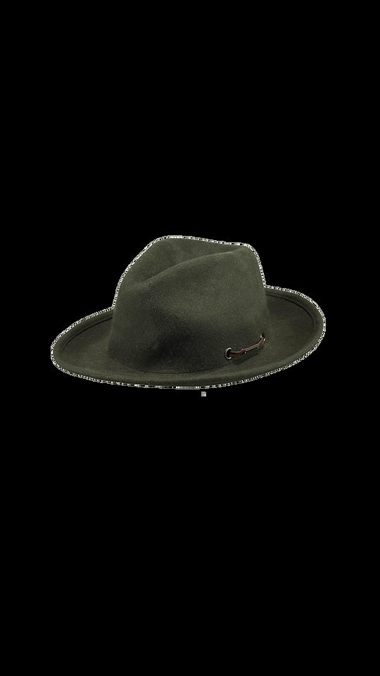 BARTS Benver Hat