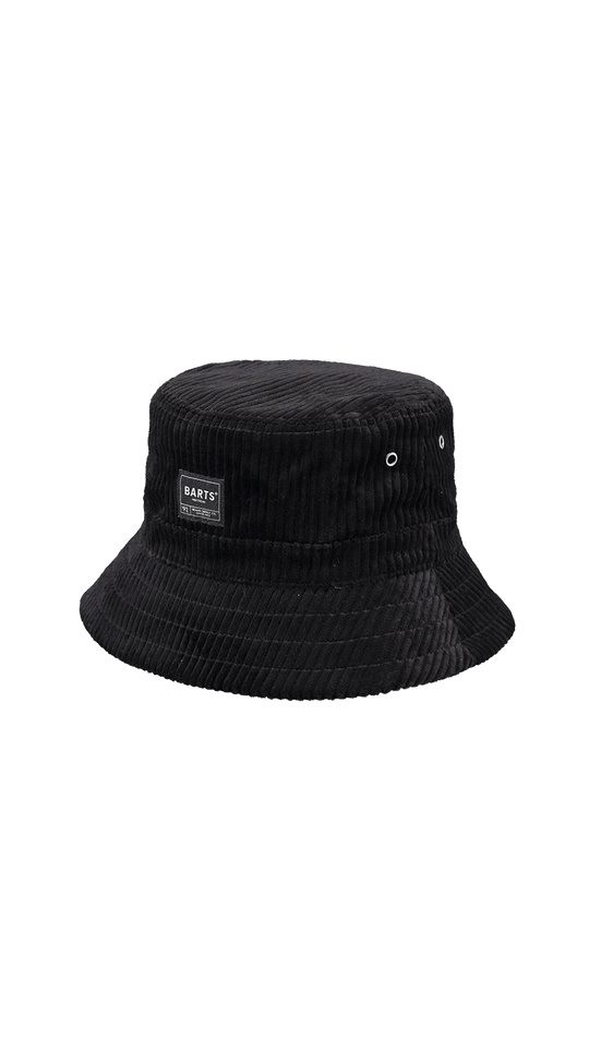 BARTS Idoho Hat