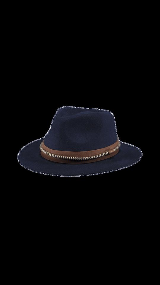 BARTS Taxas Hat