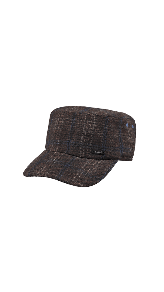 BARTS Zionn Cap