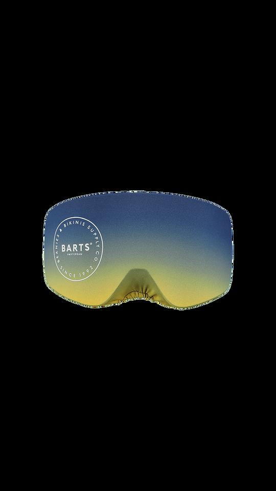BARTS Goggle Cover