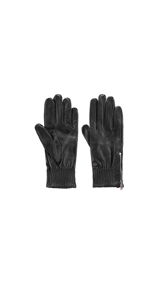 BARTS Bailee Gloves