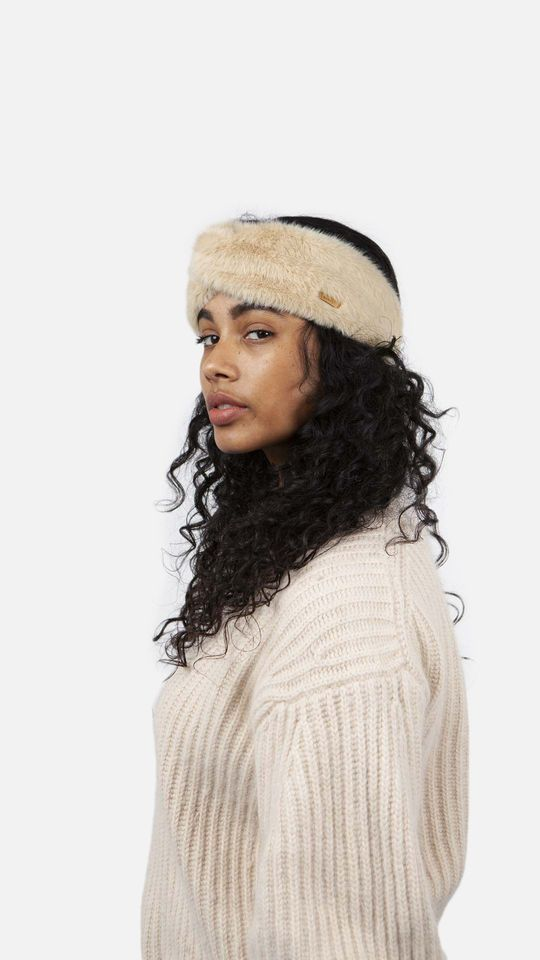 BARTS Breanne Headband